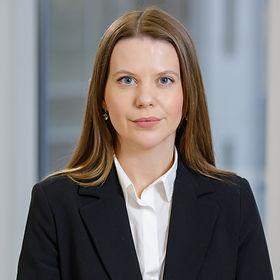 Адвокат Кирш Светлана.jpg