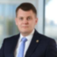 Адвокат Брудов Денис
