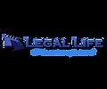 """Юридическая компания """"Legal Life"""""""