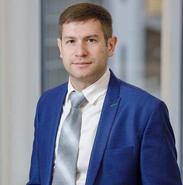 Адвокат Тепляков Денис.jpg