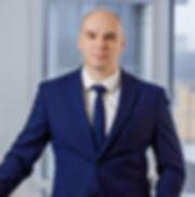 Адвокат Ларин Сергей