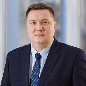 Адвокат Кузнецов Виталий