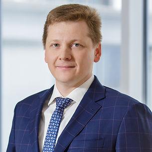 Адвокат Соколенко Дмитрий