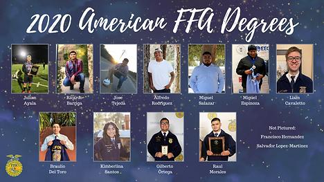 2020 American FFA Degrees.png