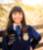 MSHS_FFA_19-20-48_edited.jpg