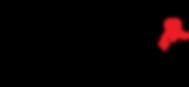 cropped-Storiers-Black-Logo-300ppi-e1523