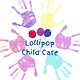 Lollipop Child Care Logo (1) (1).png