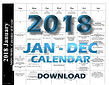 JAN 2018 CAL DLD.jpg