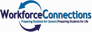 WORKFORCE CONNECT.png