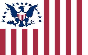 Ensign_of_the_United_States_Revenue-Mari