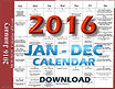 JAN 2016 CAL DL.jpg