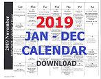 2019 CALEND DWNLD.jpg
