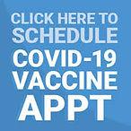 COVID 19 APPT.jpg