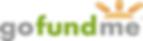 go fundME logo.png