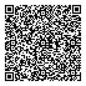 download QR.png