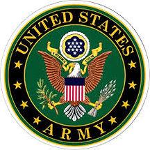 army s logo.jfif