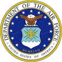 air force.jfif