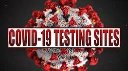 COVID TEST SITE.jpg