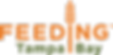 fatb-logo.png