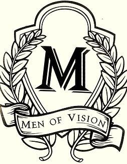 Men of Vision Logo.jpg