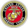 marines logo.jfif
