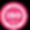 DE_ISO_45001_ATTESTA.png
