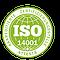 DE_ISO_14001_ATTESTA.webp