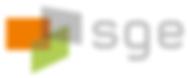 logo_eigengrund.png