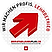 logo-wir-machen-profis-lehrbetrieb-2.web