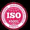 DE_ISO_45001_ATTESTA.webp