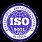 DE_ISO_9001_ATTESTA.webp