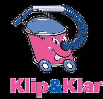 Logo_Klip_Klar_2016_edited.png