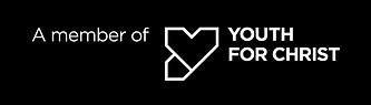 YFC Main Logo