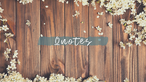 Quotes Header-2.png