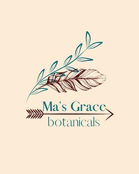 Ma's Grace.png