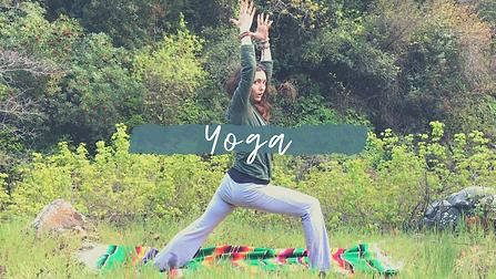 Yoga Header-2.png