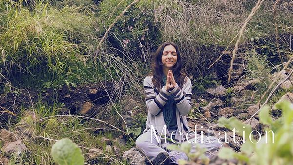 Meditation Header.png