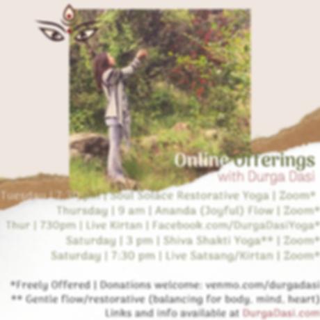 Online Offerings.png