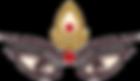 Durga%20Dasi-2_edited_edited.png