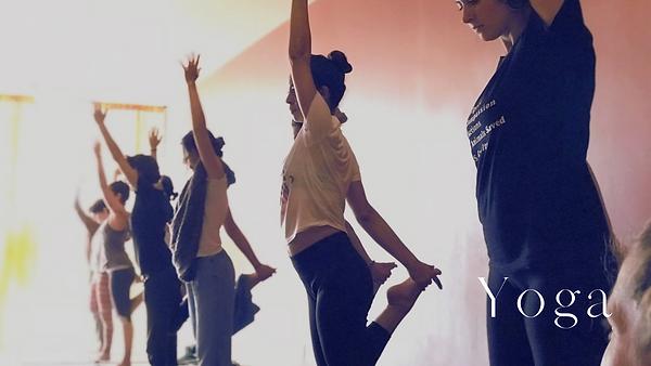 Yoga Header.png