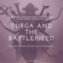 Durga and the Battlefield.png