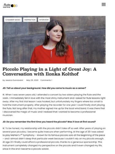 2020 TFE Interview Ilonka Kolthof.JPG