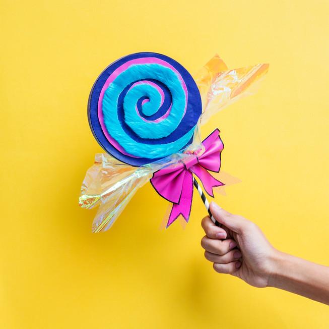 lollipop4.jpg
