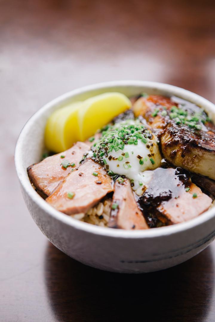Tanuki Raw Beef Foie Gras Donburi.jpg