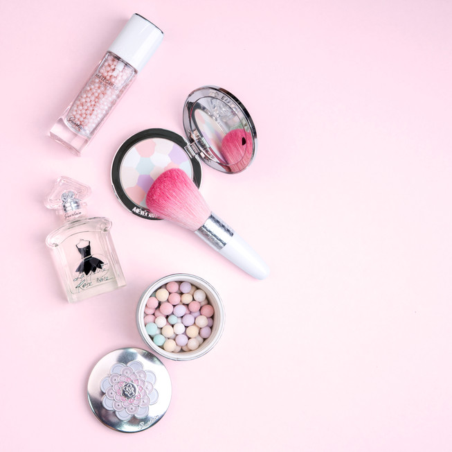 GUERLAIN_pink.jpg