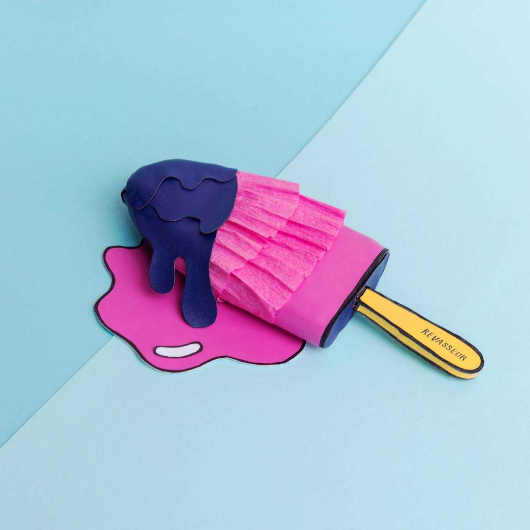 popsicle 1.jpg