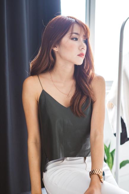 Mongchin wishbone necklace.jpg