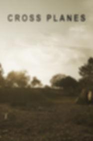 CrossPlanes_Poster_(Portrait).jpg