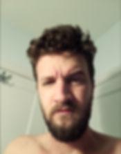 ProfilePic_Seth.jpg