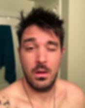 ProfilePic_Joe.jpg